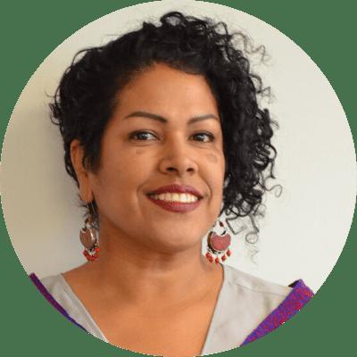 Janein Chavez