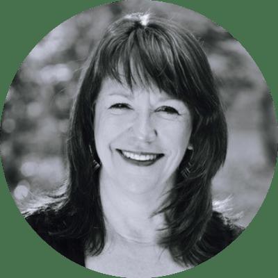 Deborah Johanson