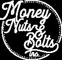 MoneyNutsWhite_Small